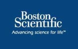 boston-scientific-social