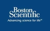 boston-scientific-social