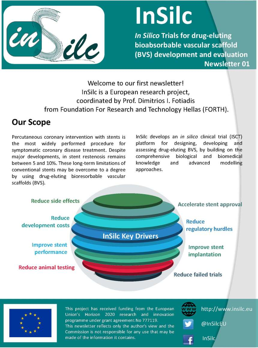 insilc-newsletter_1st_edition_Page_1