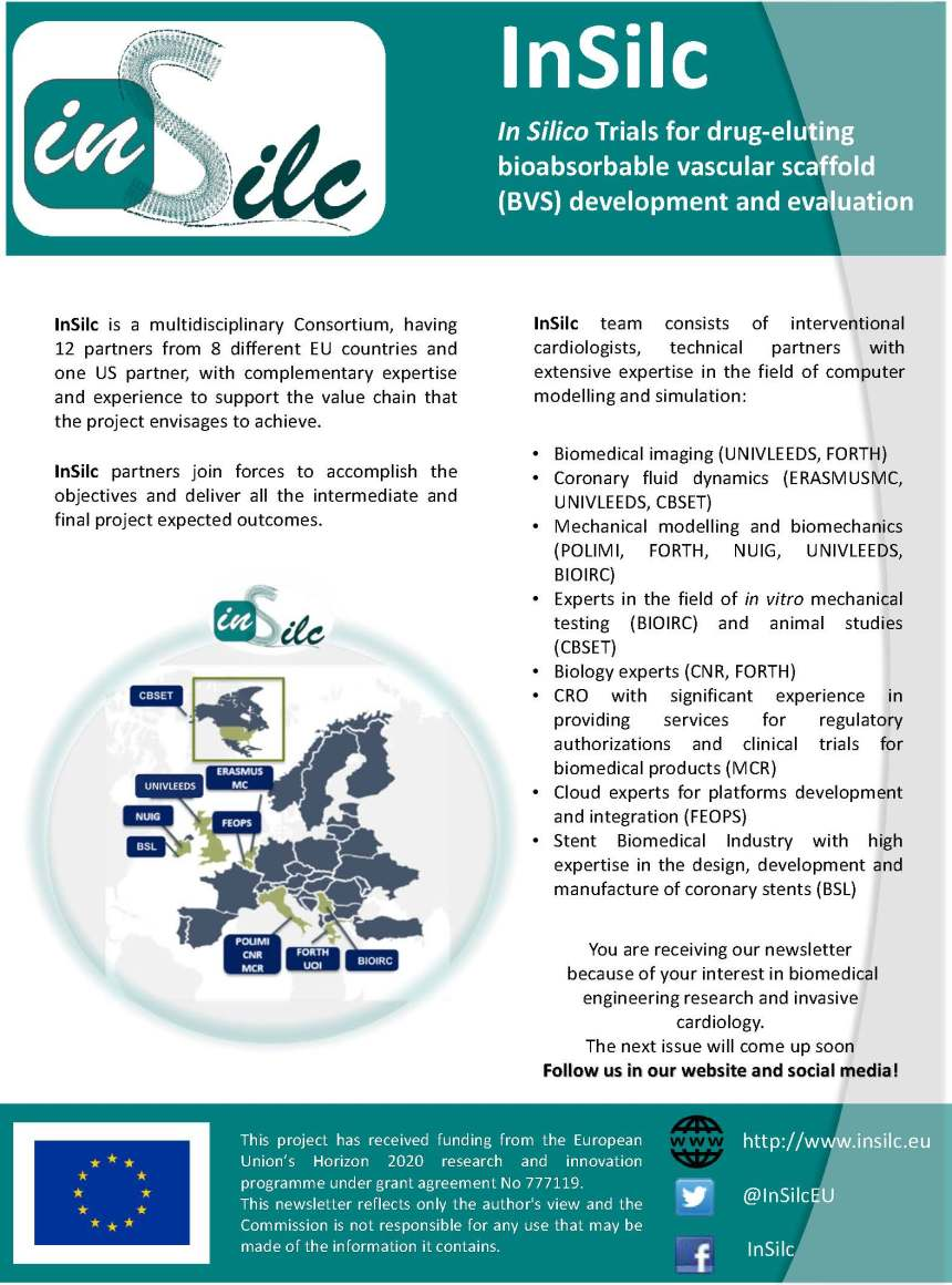 insilc-newsletter_1st_edition_Page_5